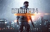 Battlefield 4 Premium Edition bundles all DLCs later this month