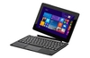 E FUN launches 10.1-inch 2-in-1 Windows tablet priced at $179