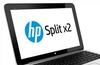 """Report suggests Hewlett-Packard is """"planning to split into two"""""""