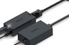 Microsoft launches $50 Xbox One Kinect to PC adapter