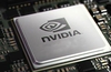 Nvidia achieves record revenue, up 16 per cent year on year