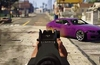 Rockstar shows off first-person GTA V experience (video)