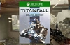 EA and Respawn announce Titanfall Deluxe Edition