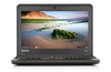 Expect Lenovo & ASUS to launch $149 Chromebooks early in 2015
