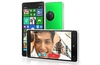 Microsoft promises Windows 10 upgrade for all WP8 Lumias
