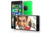 Microsoft promises Windows 10 upgrade for all WP8 Lumias
