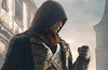 Ubisoft apologises to Assassin's Creed: Unity buyers with free DLC