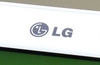 LG is preparing a competitor for the Microsoft Surface Pro