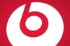 Apple to add Beats Music service to all iOS devices next year