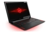 HP Omen gaming laptop launched