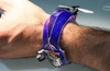 Wrist-worn camera drone Nixie wins Intel wearable tech trophy