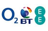 BT is in discussions to buy EE