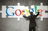 European MPs pass motion calling for Google break up