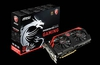 AMD AIB partners launch 8GB Radeon R9 290X cards today