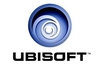 Major new Ubisoft games will not be available in UK's Steam Store