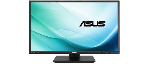 Review: ASUS UHD PB279Q - Monitors - HEXUS net - Page 5