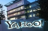 Mozilla  to make Yahoo the default Firefox search engine in the USA