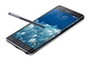Vodafone confirms Samsung Galaxy Note Edge UK release
