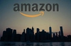 Amazon Travel to launch shortly in US, says report