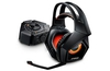 ASUS announces Strix 7.1 true surround sound gaming headset