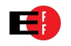 EFF fights for right of users to revive abandoned video games