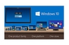 Windows 10's NT kernel to jump to version 10