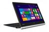 Toshiba launches 12.5-inch Portégé Z20t laptop-tablet hybrid