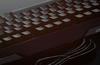 Cooler Master Storm NovaTouch TKL keyboard arrives in Europe