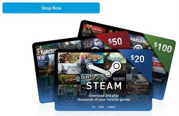 Black Friday To Cyber Monday Steam Sale Will Kick Off Tomorrow Industry News Hexus Net