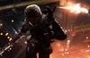 EA announces Battlefield 4: Final Stand DLC release date (video)