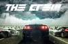 Ubisoft says that early reviews of The Crew won't be accurate