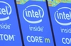 Intel Core M Broadwell processor range expanded