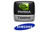 Samsung asks ITC to block sale of certain Nvidia products