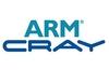 Supercomputer maker Cray looking at 64-bit ARM processors for HPC