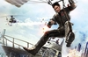 Avalanche confirms Just Cause 3 for PC and next-gen consoles