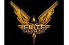 Elite: Dangerous single-player offline mode officially ditched