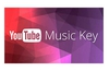 YouTube unveils Music Key paid subscription service