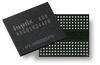 SK hynix now shipping 8GHz GDDR5 memory