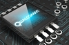 Qualcomm to challenge Intel's datacentre and server dominance