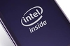 Intel expects China chip partners to distance themselves from ARM