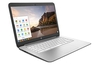HP launches 14-inch touchscreen-equipped Tegra K1 Chromebook
