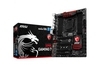 MSI offers Far Cry 4 with selected motherboards