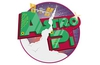 Astro Pi: Raspberry Pi computers to voyage into space