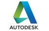 Autodesk grants free software access to schools worldwide