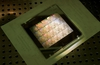 TSMC to provide 16nm FinFET to Nvidia, no mention of AMD