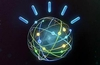 IBM opens its Watson Analytics platform to the public