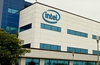 Intel investing US$1.6 billion in its Chinese chip plants