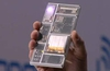 Nvidia and Marvell will provide SoC modules for Project Ara