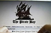 The Pirate Bay goes offline after Swedish police raid data-centre