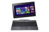Asus Transformer Book T100 Chi on the way